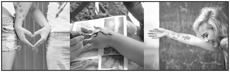 tatouages-temporaires-myfrenchtattoo
