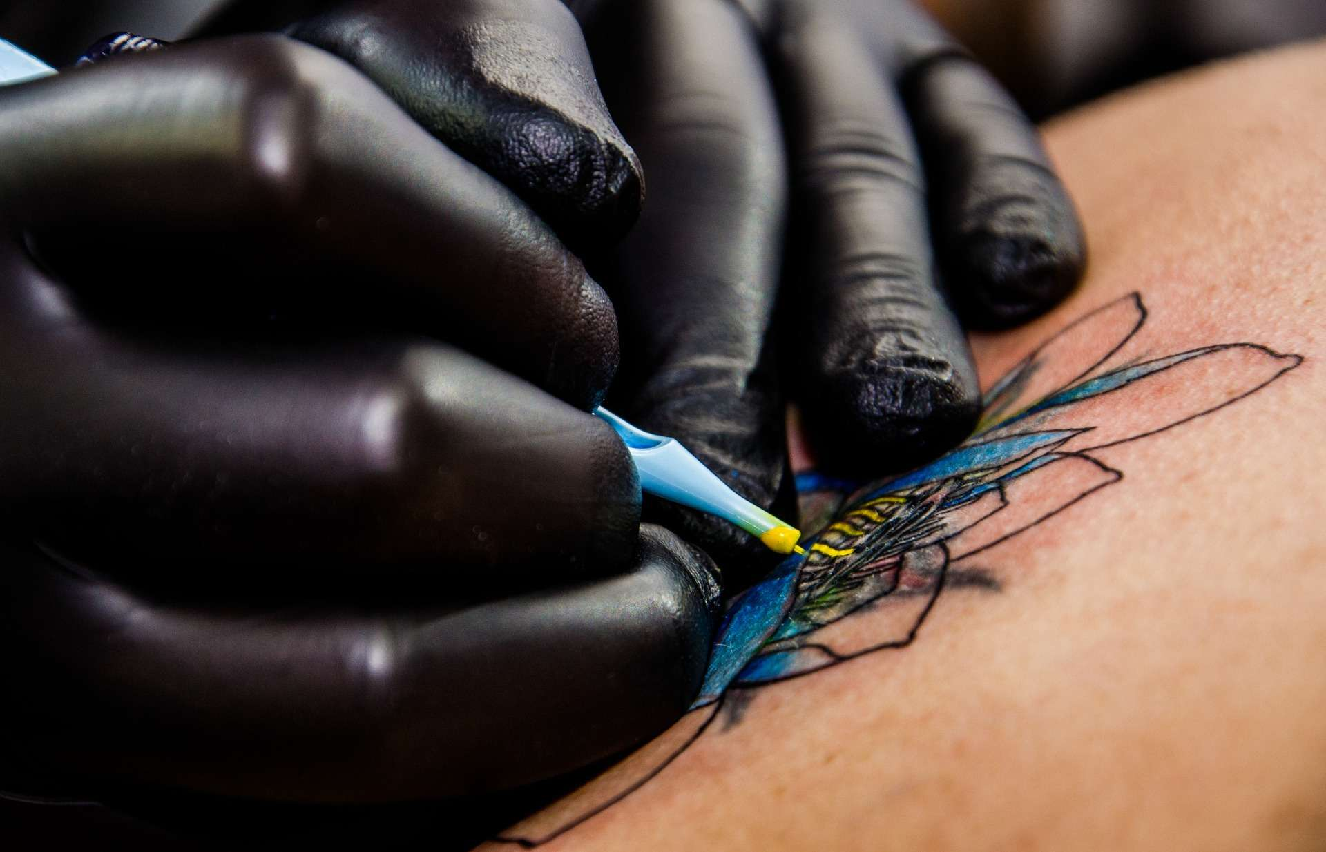 tatouage-permanent-tatoueur-pro