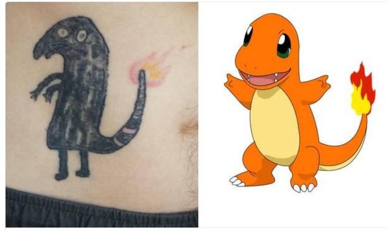 tatouage-pokemon-raté