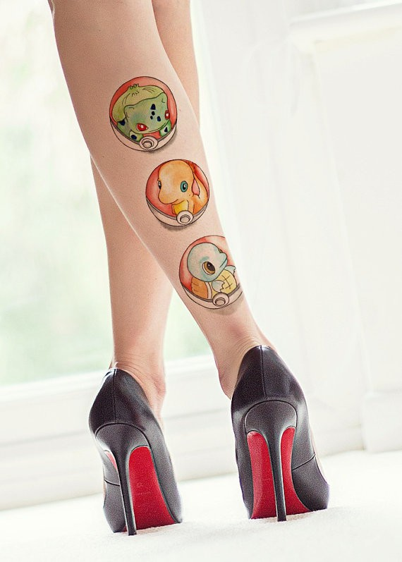 tatouages-temporaires-pokemon-artist
