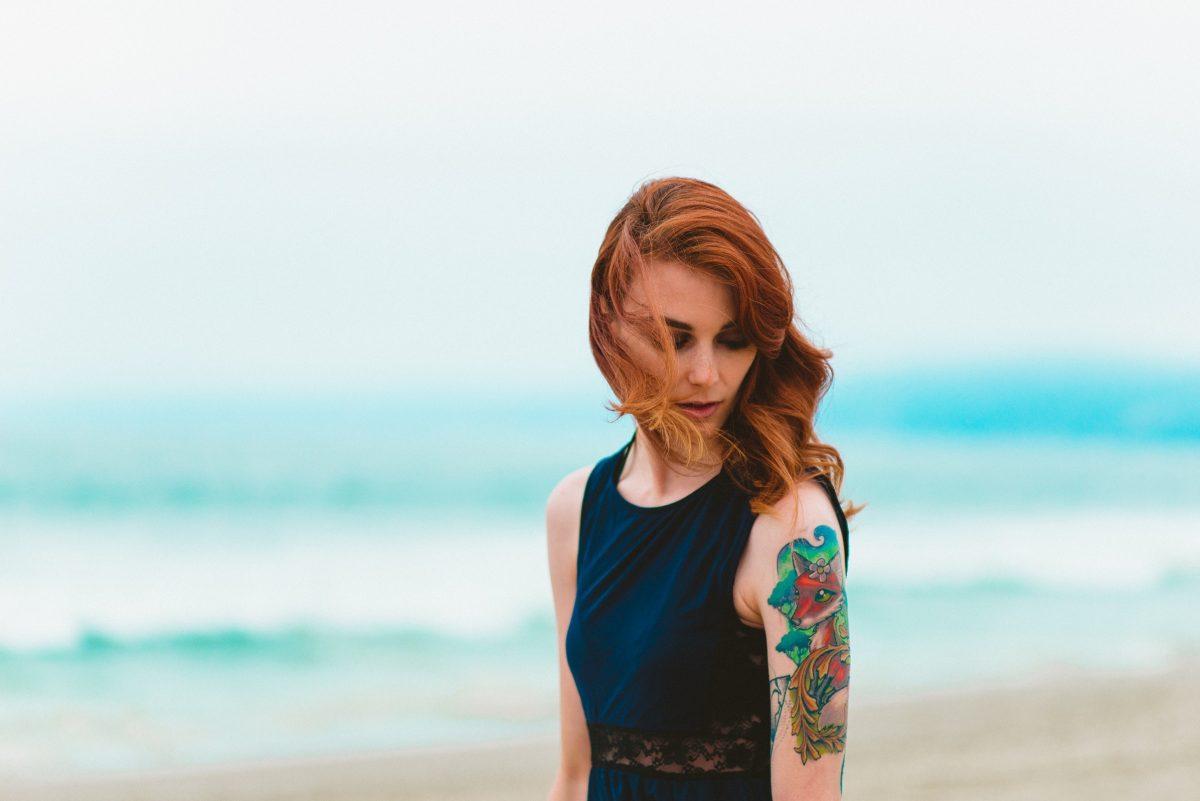 tatouage-semi-permanent-bras-coloré